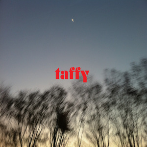 Taffy - So Long