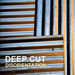 Deep Cut - Disorientation