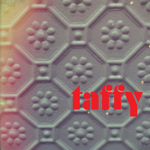 Taffy - Flower Chain