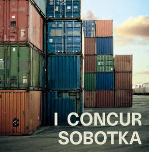 I Concur - Sobotka