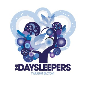 The Daysleepers - Twilight Bloom