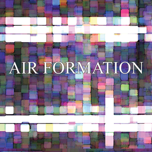 Air Formation - 57 Octaves Below