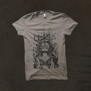 Octaves - Illustration Shirt