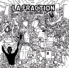 La Fraction - La Vie Rêvée