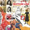 Bottom Line - Eloquence