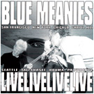 BLUE MEANIES