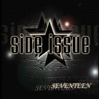Side Issue - seventeen