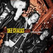 DeeCracks - Attention! Deficit Disorder