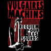 Vulgaires Machins - TS requiem GIRL