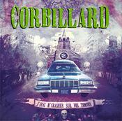 Corbillard - j'irai m'crasher sur vos tombes