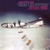 Brigitte Bop + Edouard Nenez - nem dropping split