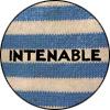 Intenable - badge