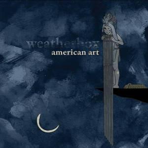 Weatherbox - American Art