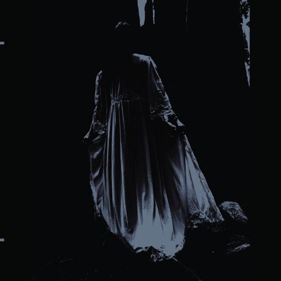 SUTEKH HEXEN 'Empyräisch' LP