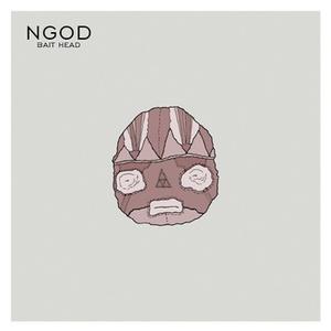 NGOD - Bait Harvest