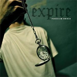 Expire - Pendulum Swings