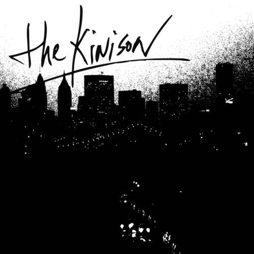 The Kinison - Oh, The Guilt
