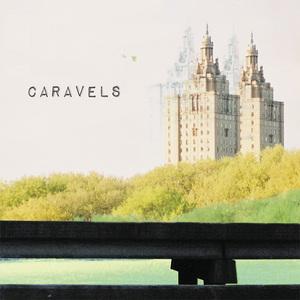 Caravels - S/T