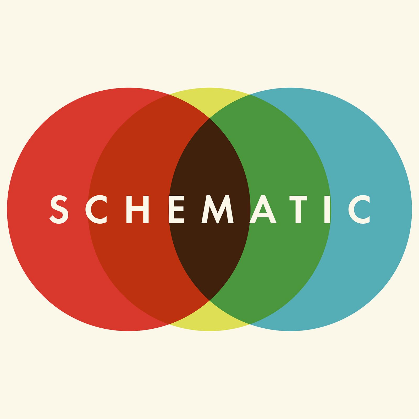 Schematic -
