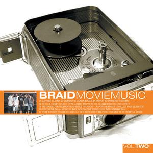 Braid - Movie Music Vol. 2