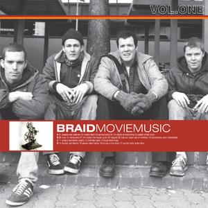 Braid - Movie Music Vol. 1