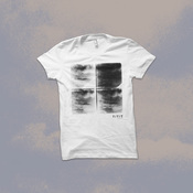 Their / They're / There - Analog Weekend T-Shirt