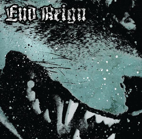 End Reign - End Reign