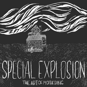 Special Explosion - The Art of Mothering