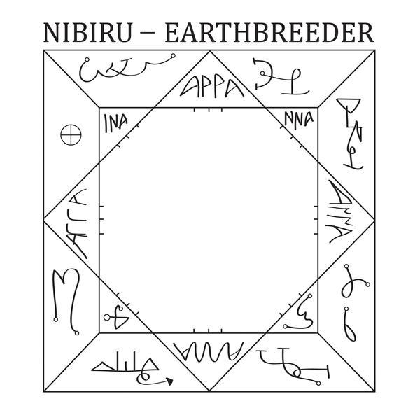 Nibiru - Earthbreeder