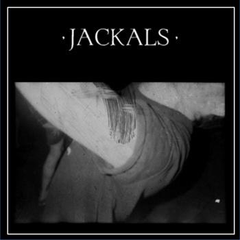 Jackals - Jackals