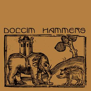 Dolcim / Hammers 7