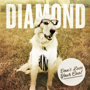 Diamond Youth - Don't Lose Your Cool