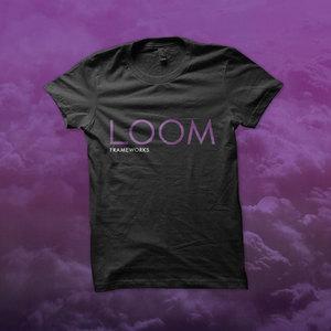 Frameworks - Loom Shirt