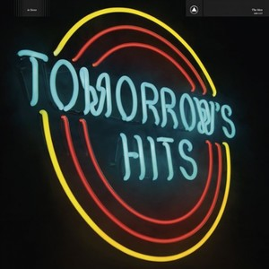 The Men - Tomorrow's Hits LP