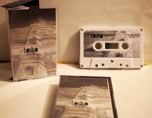 TOSKA - EP I