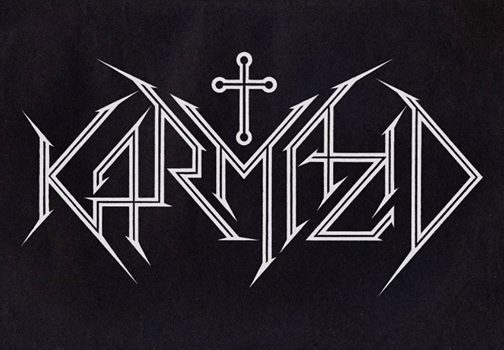 Karmazid