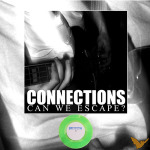 CONNECTIONS ´Can We Escape?´ [7