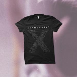 Frameworks - X Shirt