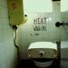 LaFaro - Meat Wagon