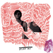 Alan MX - Warpsichord Single
