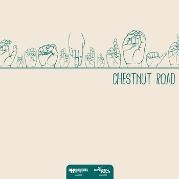 Chestnut Road + New Alaska - split