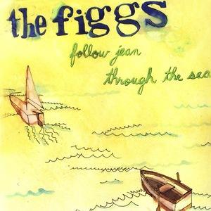 Follow Jean Through The Sea