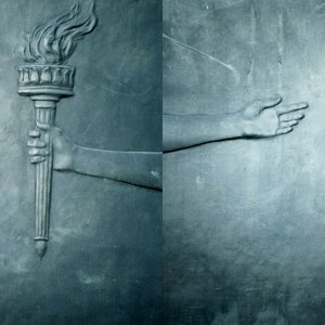 Fugazi - The Argument LP