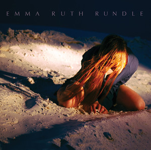 Emma Ruth Rundle - Some Heavy Ocean