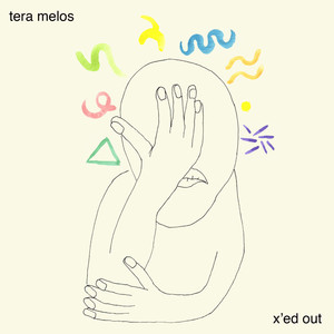 Tera Melos - X'ed Out