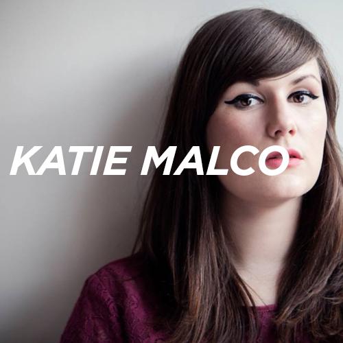 Katie Malco