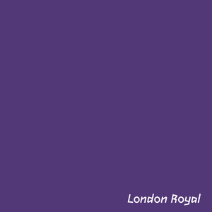 Get Cape. Wear Cape. Fly. - London Royal Album CD