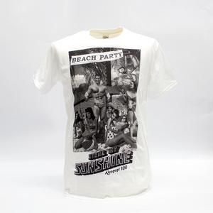 Len - Steal My Sunshine T-Shirt