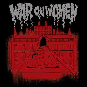 War On Women 'S/T'
