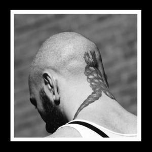 Gallows 'Chains/Wristslitter'